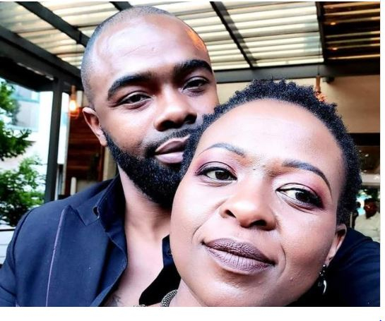 Manaka Ranaka Leaves Generations : The Legacy