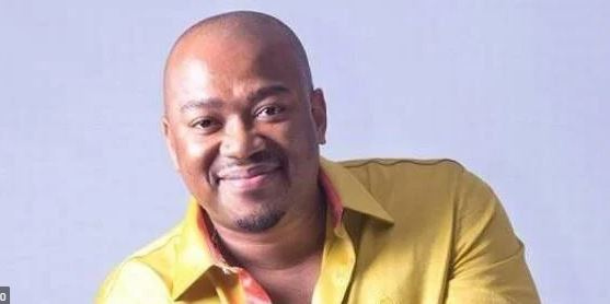 Generations: The Legacy's Mrekza Bringing Hollywood To Limpopo