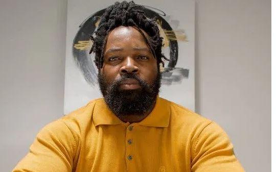 Big Zulu responds to Somizi after he trashed Imali Eningi Song