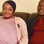 Missing persons case opened at cops for 'Tembisa 10' mother – Video