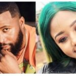 HUGE BLOW: Babes Wodumo,Cassper Nyovest, Master KG and these other artist's music to be taken off air