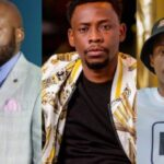Uzalo's Sibonelo And Durban Gen's Sibusiso are brothers in real life